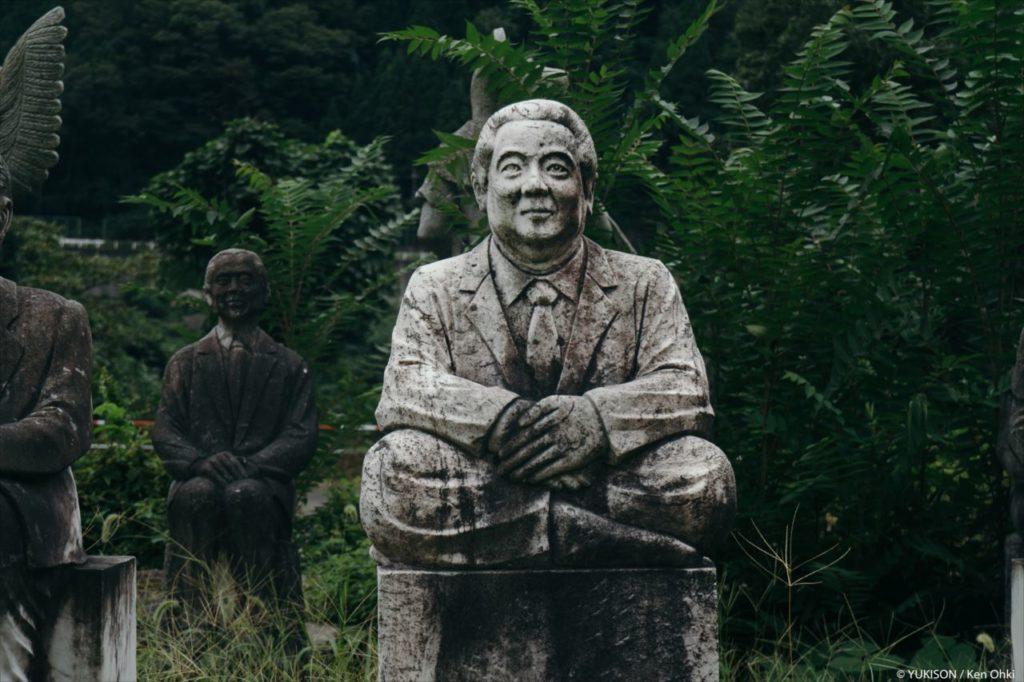 Fureai Sekibutsu no Sato_5