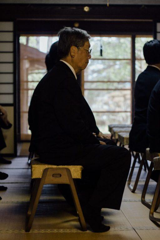 hoji nikko tochigi-7