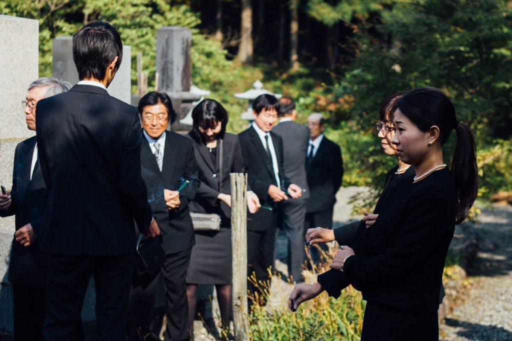 hoji nikko tochigi-91