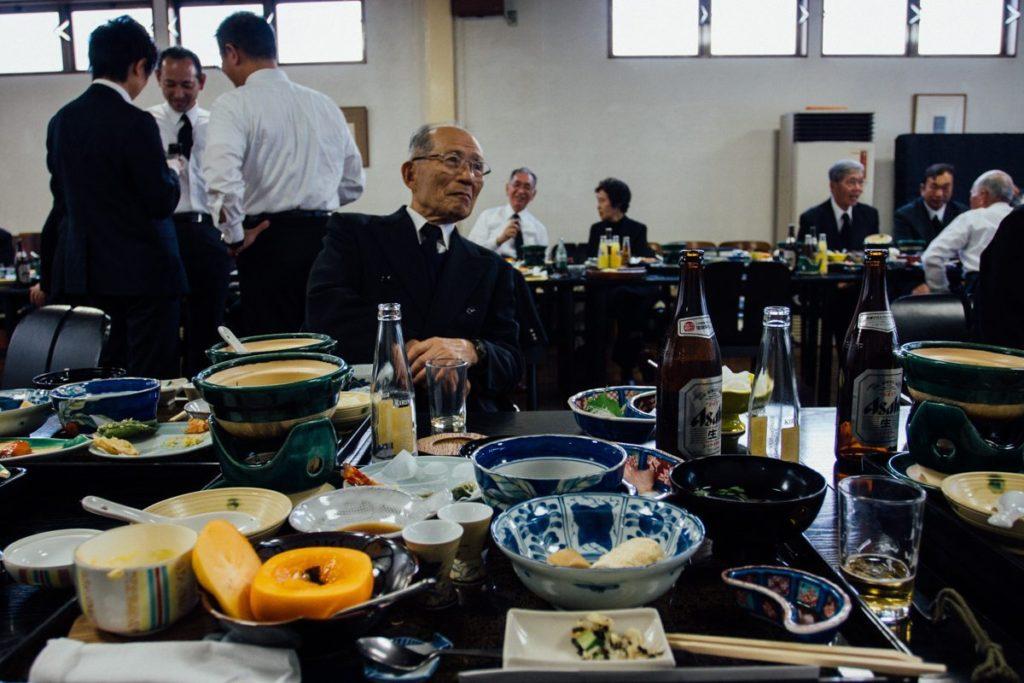 hoji nikko tochigi-98