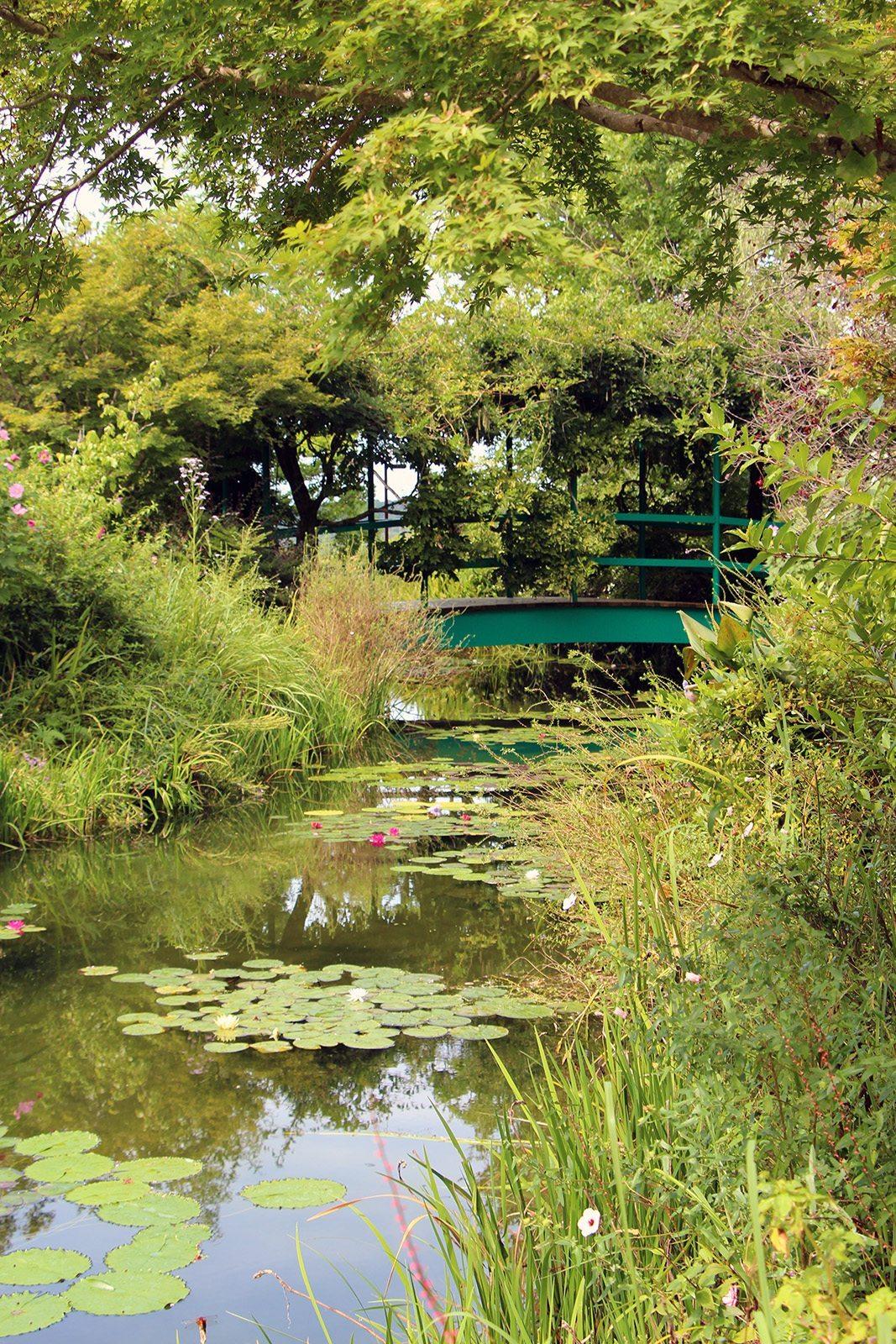 jardin monet marmottan kitagawa shikoku japon_3