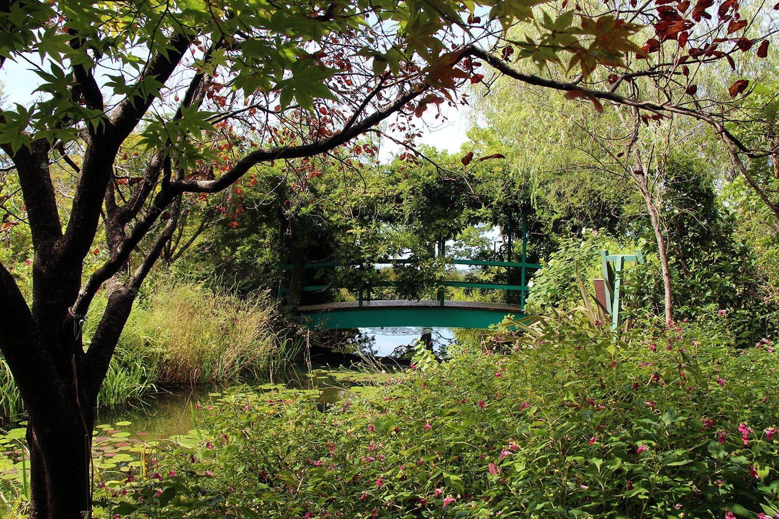 jardin monet marmottan kitagawa shikoku japon_4