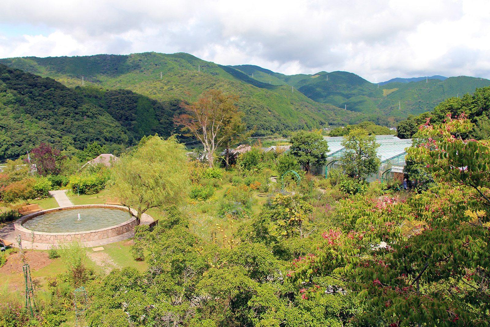 jardin monet marmottan kitagawa shikoku japon_5