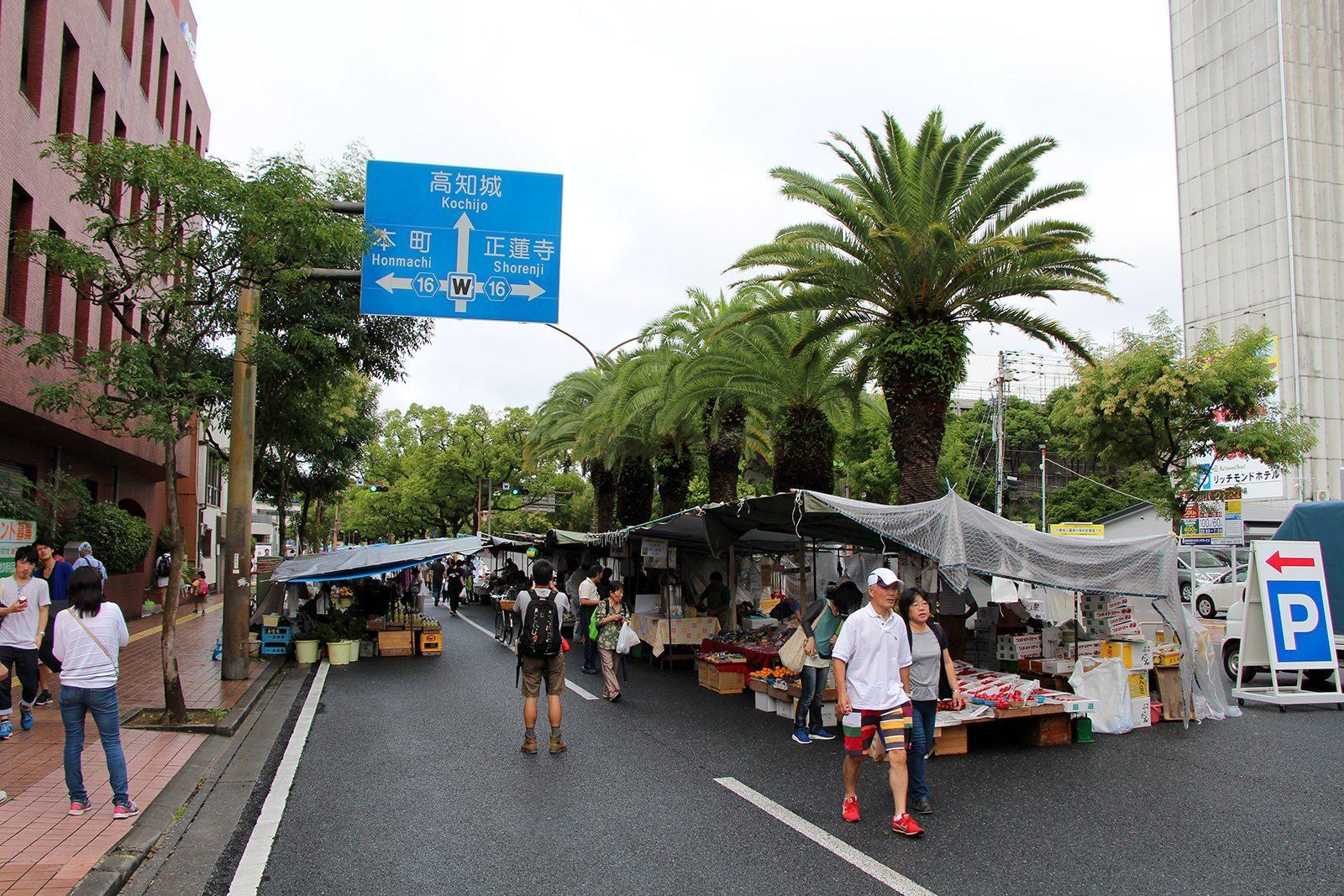 marche fruits legumes japon_5