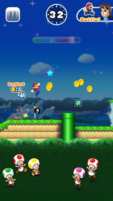 super-mario-run-iphone_2