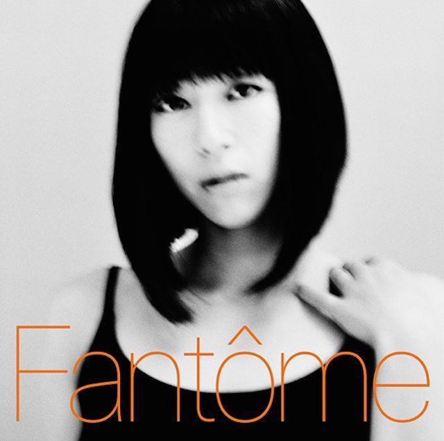 utada-hikaru-fantome-album_1