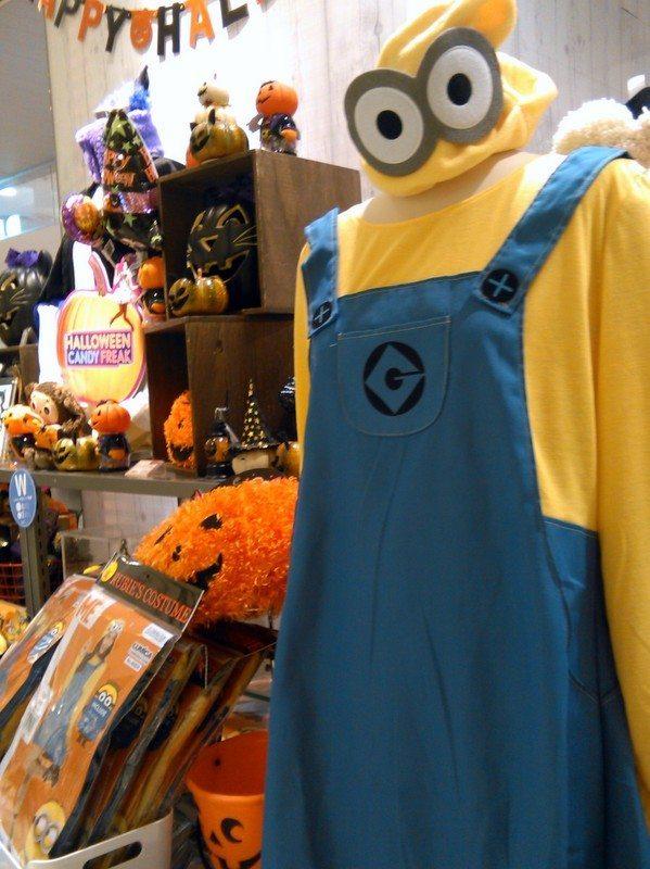 HalloweenDeco halloween 6 (1)