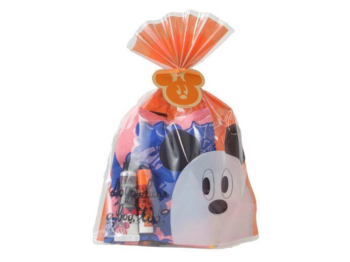 HalloweenTokyo Disney 1 (5)