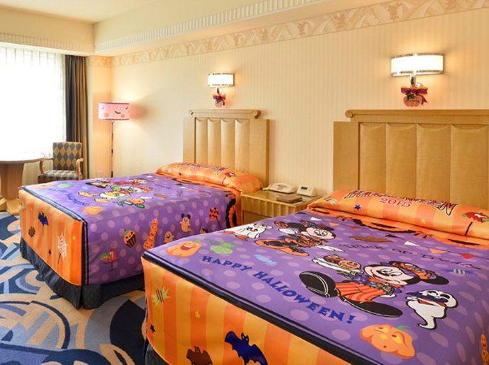 HalloweenTokyo Disney 1 (7)