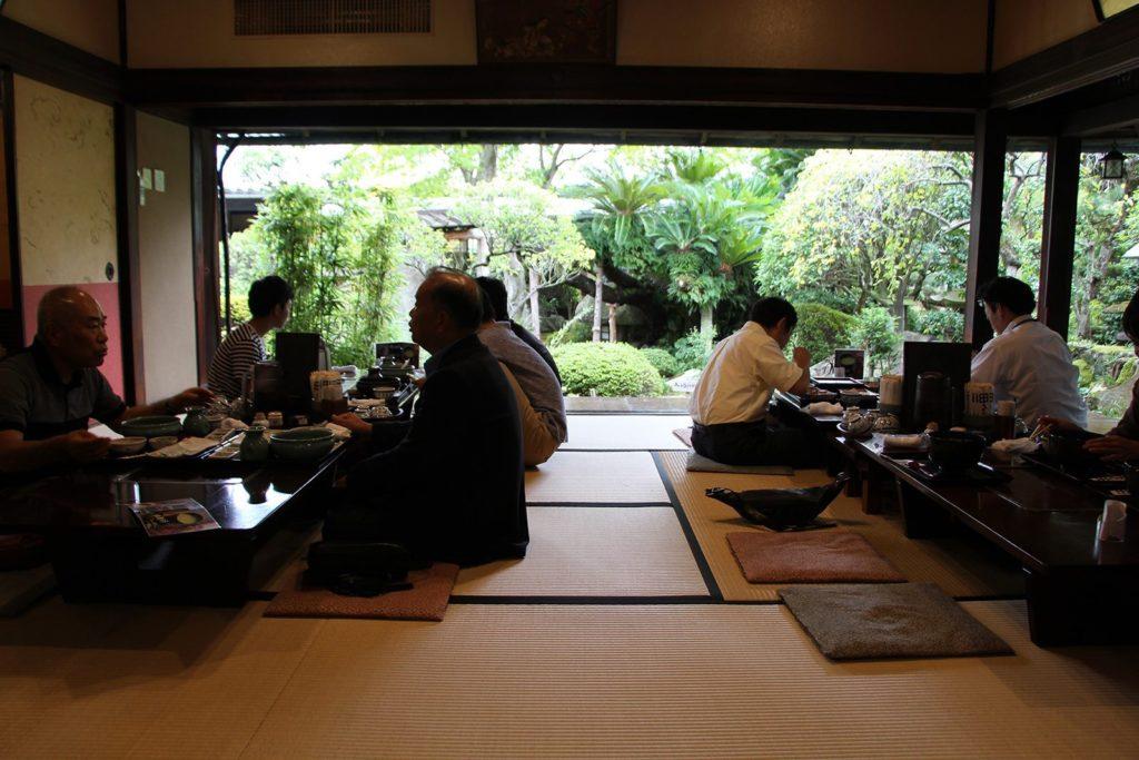 Kagawa Takamatsu_19