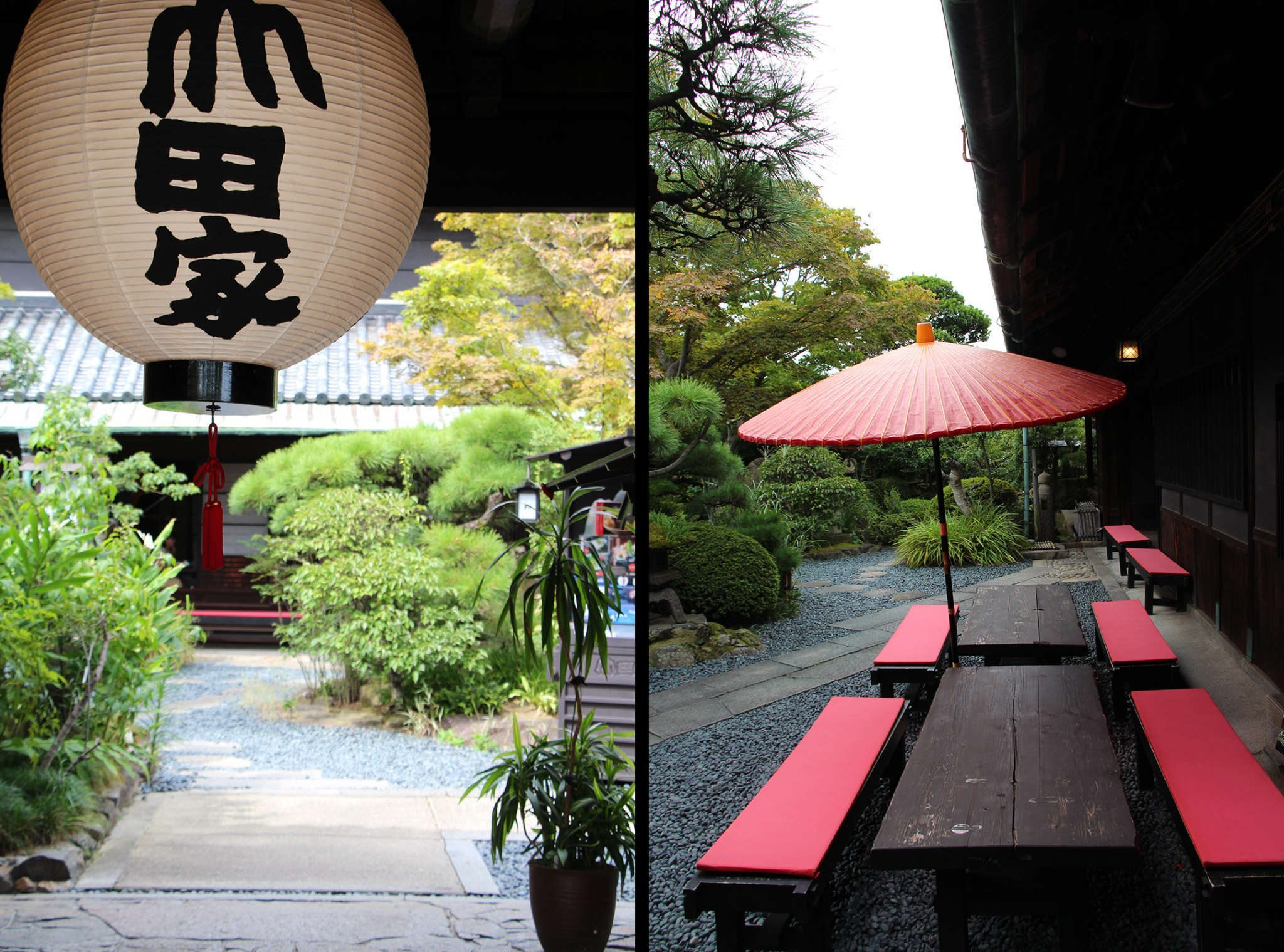 kagawa-takamatsu_23