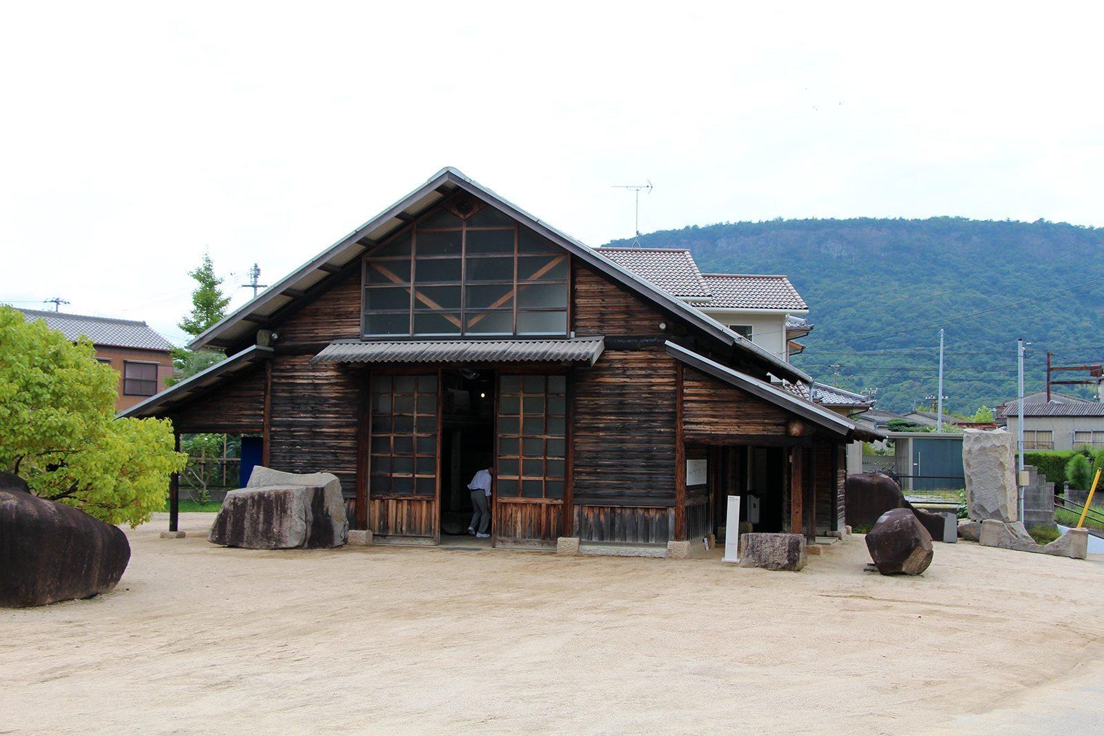 Kagawa Takamatsu_27