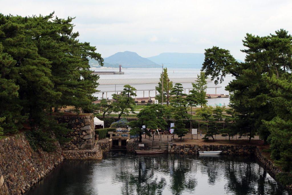 Kagawa Takamatsu_5