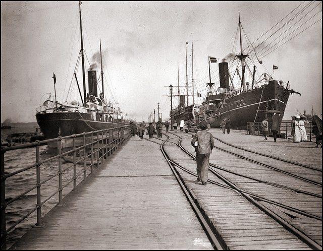 Yokohama 1908_11