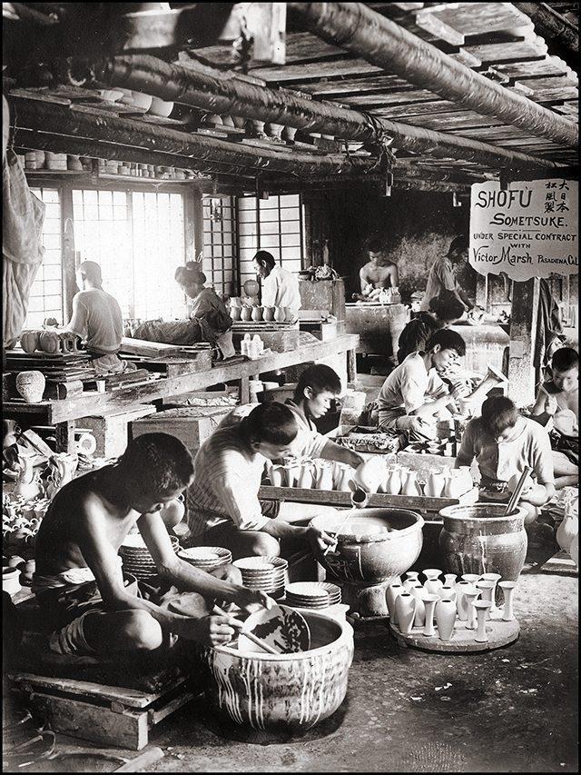 Yokohama 1908_13