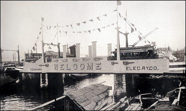 Yokohama 1908_20