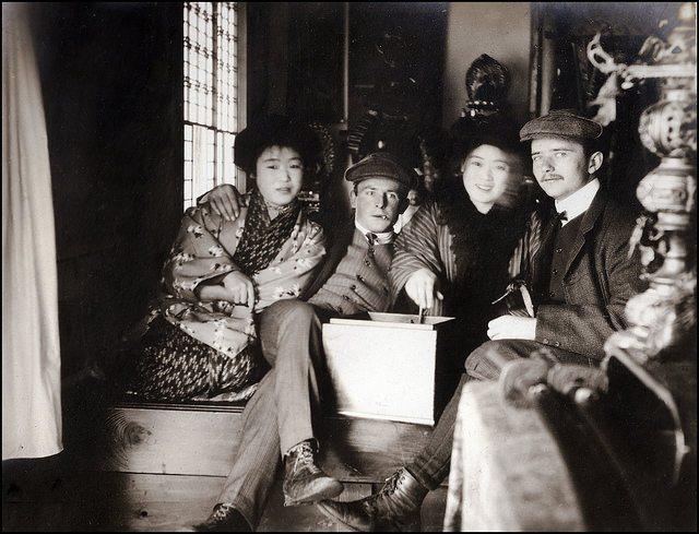 Yokohama 1908_4
