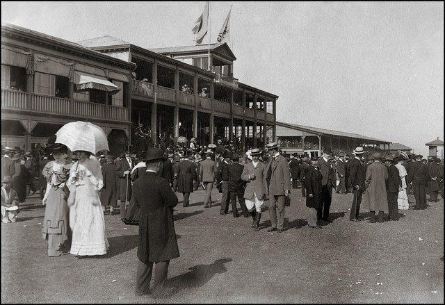 Yokohama 1908_9