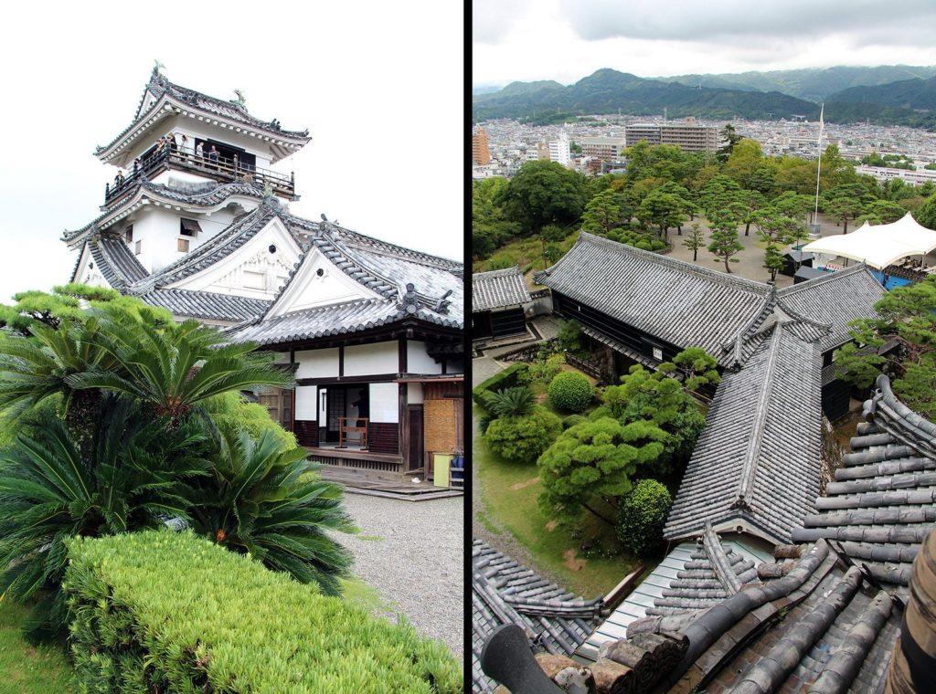 chateau kochi japon_18