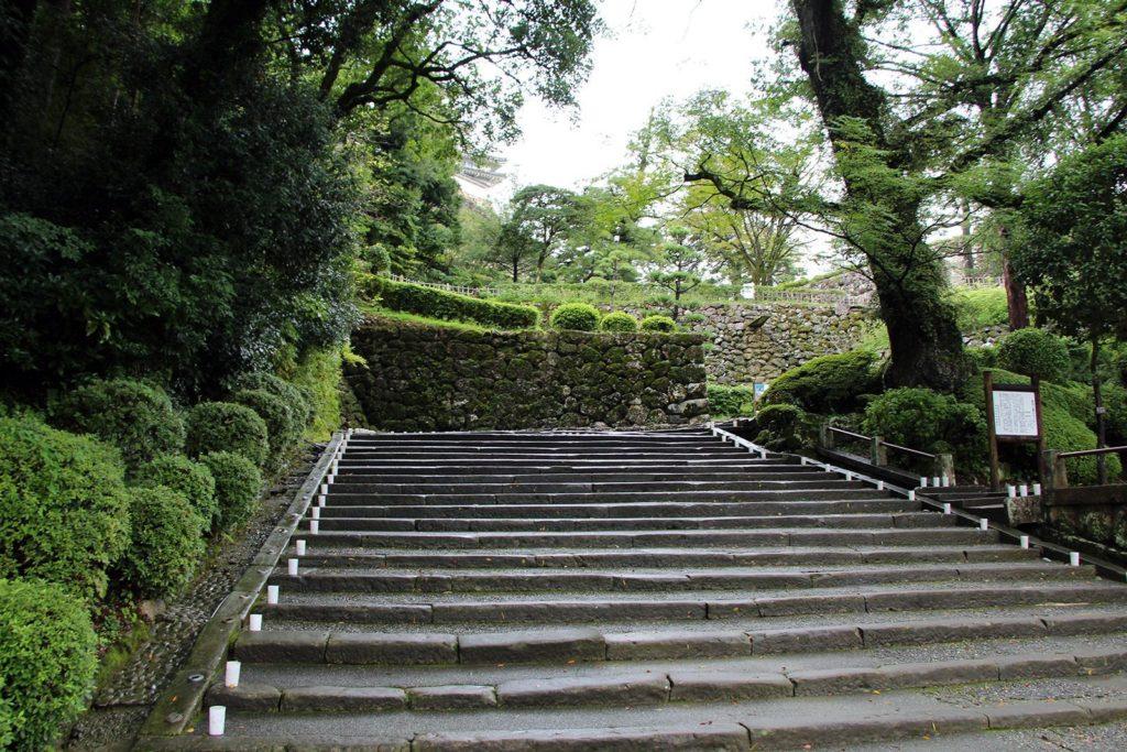 chateau kochi japon_3