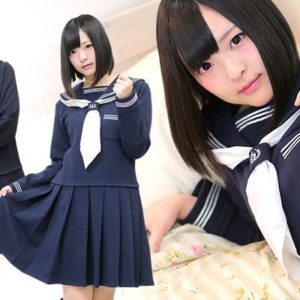 pyjama seifuku uniforme japon_1