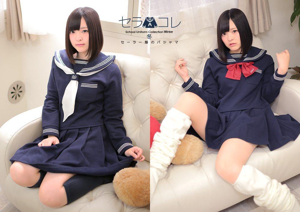 pyjama-seifuku-uniforme-japon_11