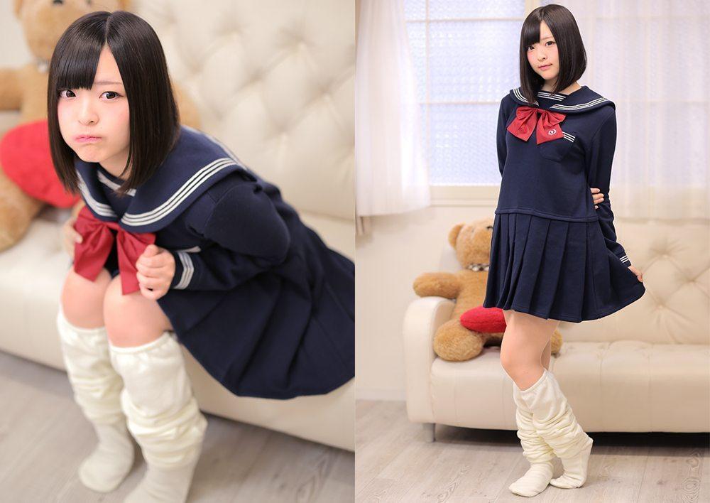 pyjama seifuku uniforme japon_3