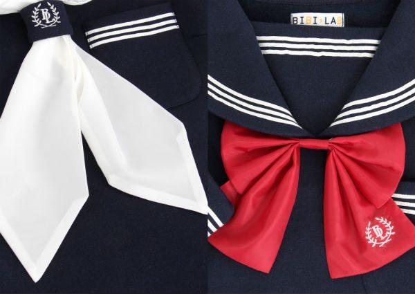 pyjama seifuku uniforme japon_8