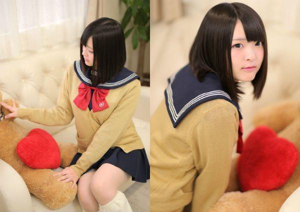 pyjama seifuku uniforme japon_9
