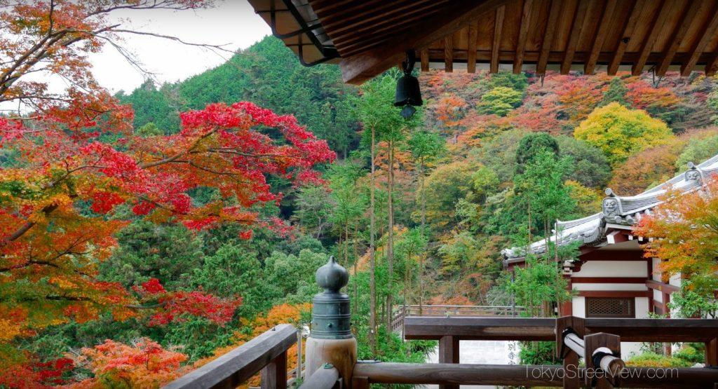 Kyoto Yoshimine-Dera_12