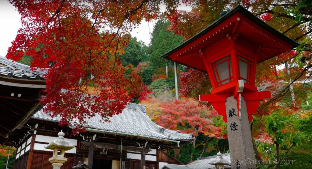 Kyoto Yoshimine-Dera_7