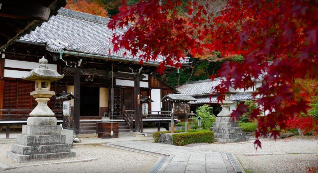 Kyoto Yoshimine-Dera_8