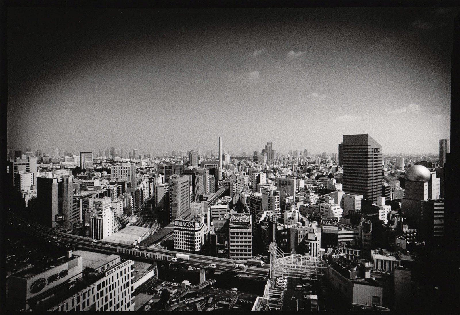 Vincent Pruchon photos Japon_11
