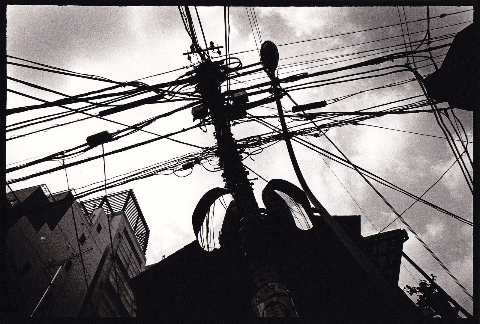 Vincent Pruchon photos Japon_34