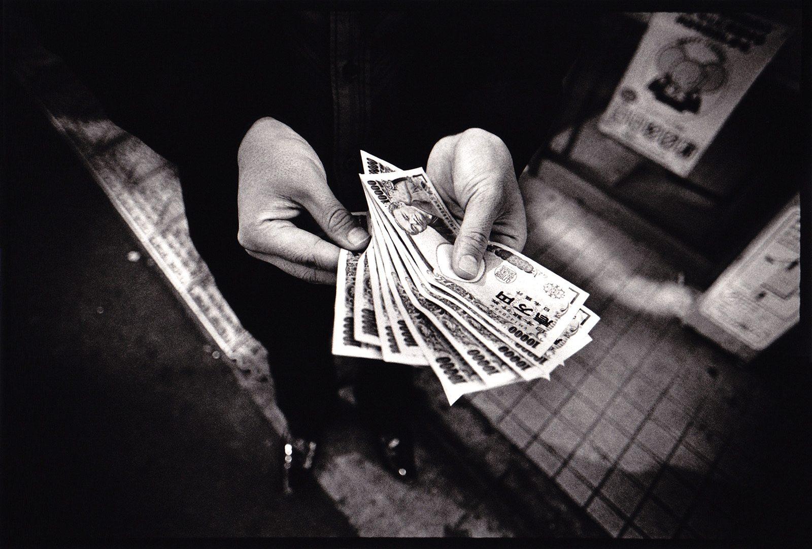 Vincent Pruchon photos Japon_36
