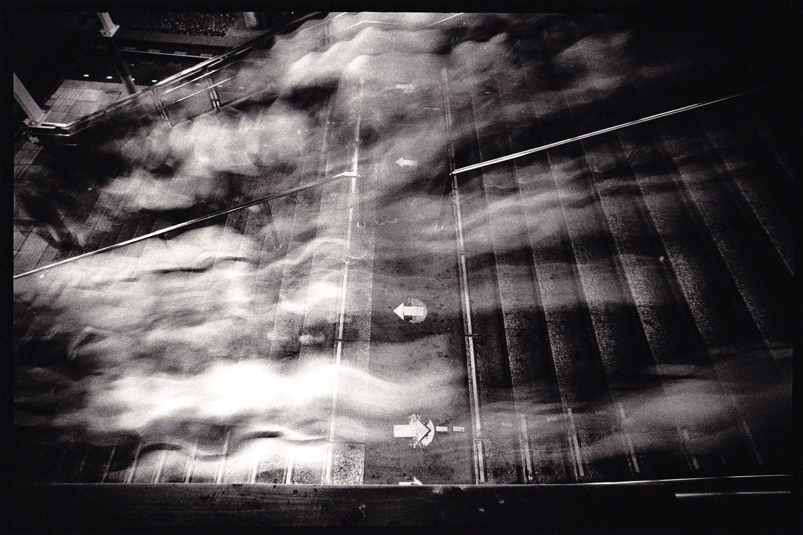 Vincent Pruchon photos Japon_44
