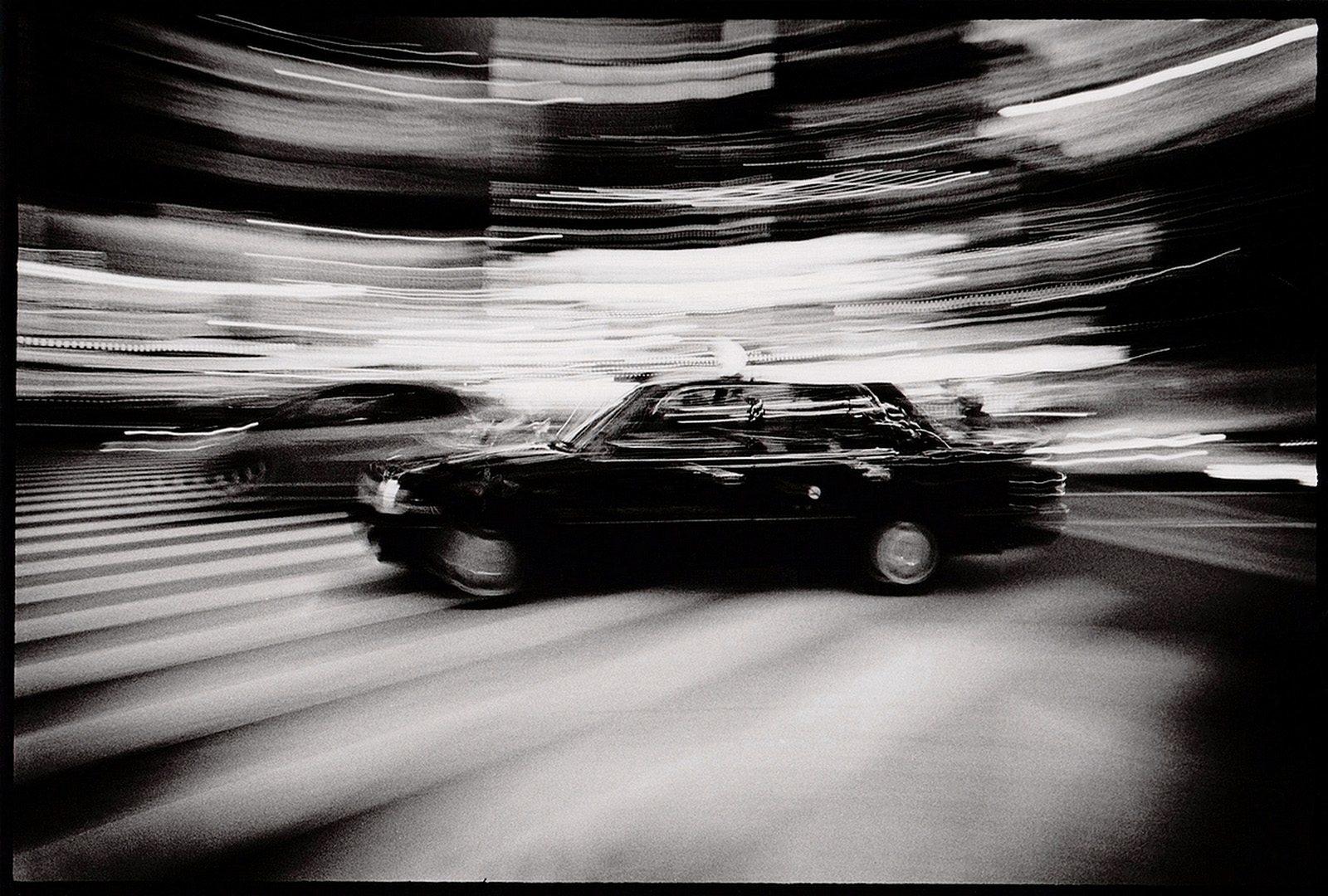 Vincent Pruchon photos Japon_9