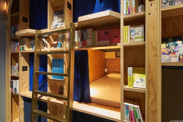 book-and-bed-kyoto-gion-hotel-2