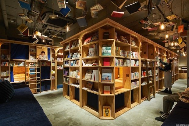 book-and-bed-kyoto-gion-hotel-5
