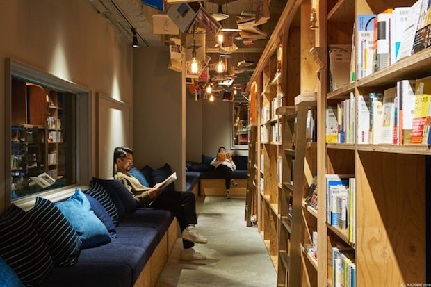 book-and-bed-kyoto-gion-hotel-7