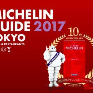guide-michelin-tokyo-2017