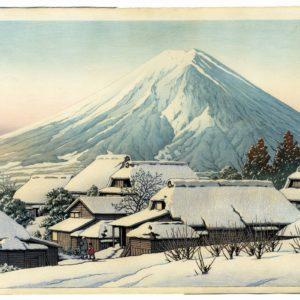 hasui kawase estampes japonaises 20e siecle_18