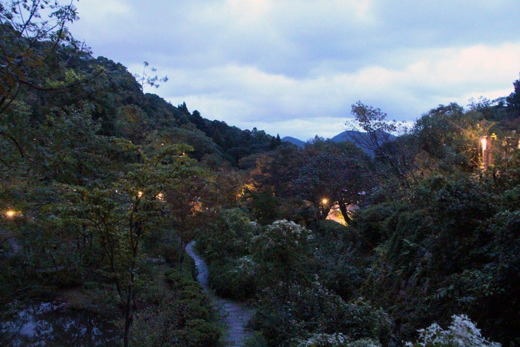 jardin botanique makino kochi japon_9