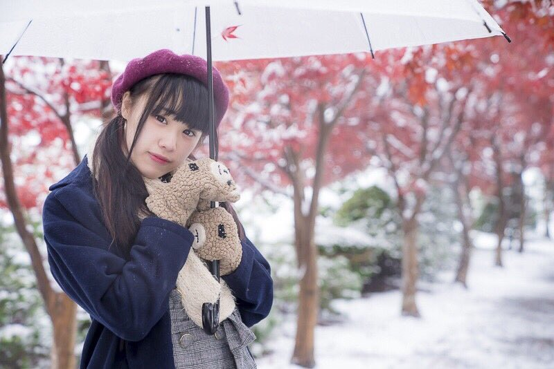 momiji neige_4