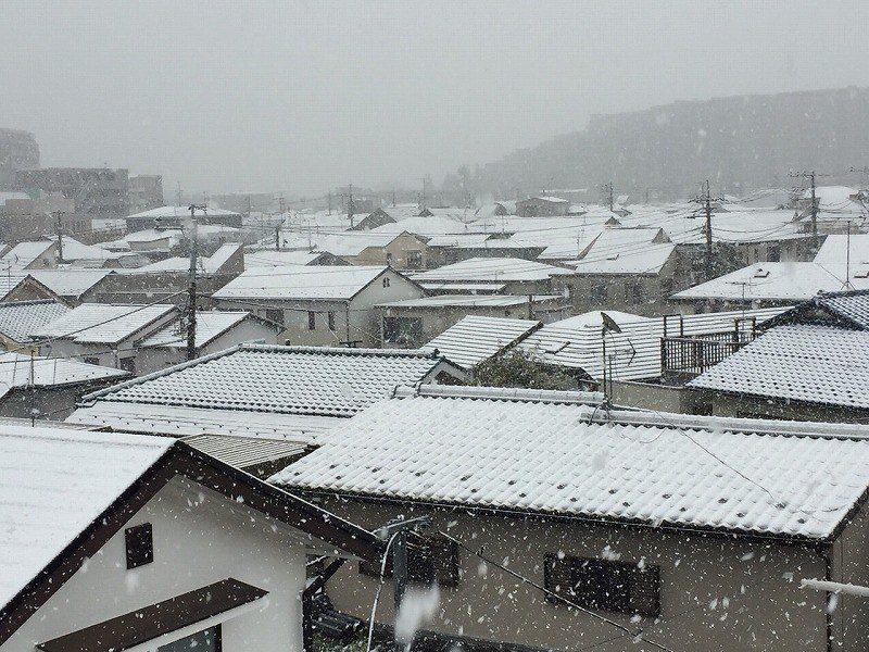 neige novembre tokyo_4