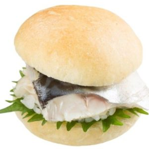 sushi-burger-japon