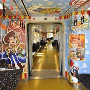 train-tokyo-disney