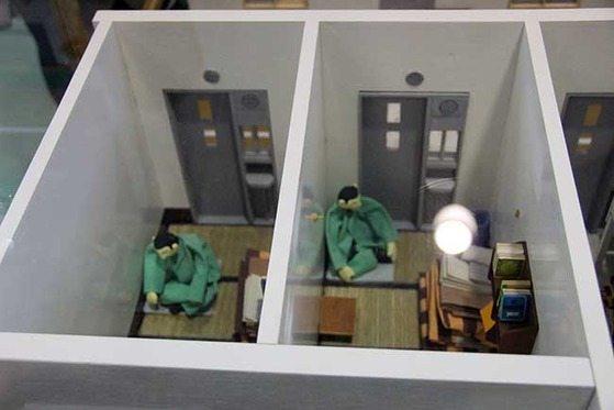 prison-japon-fuchu_3