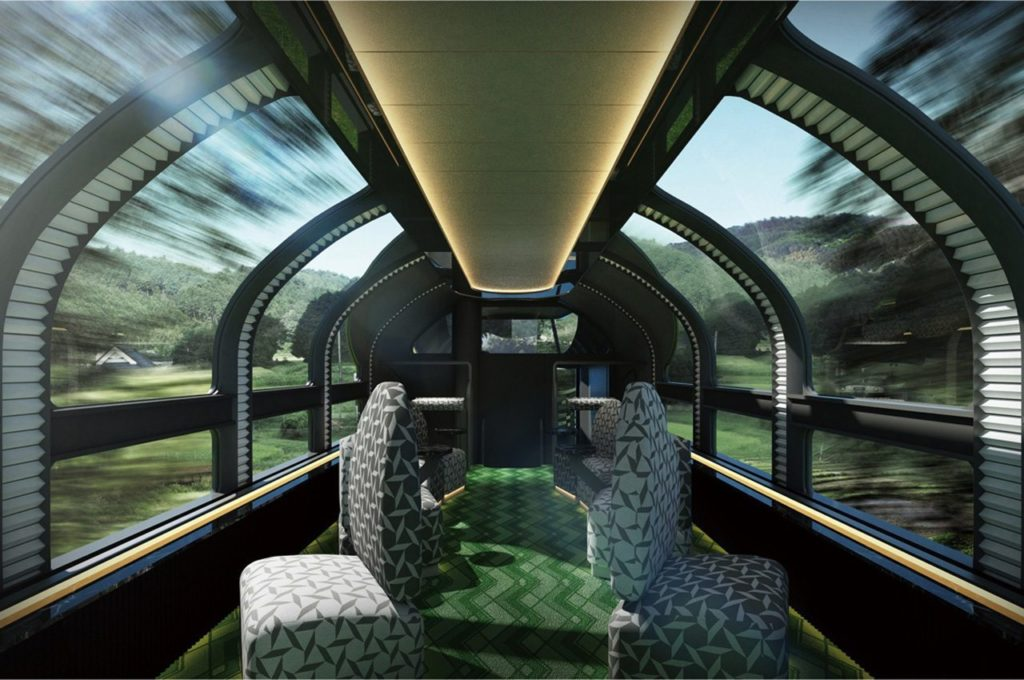 twilight express mizukaza train luxe japon_11