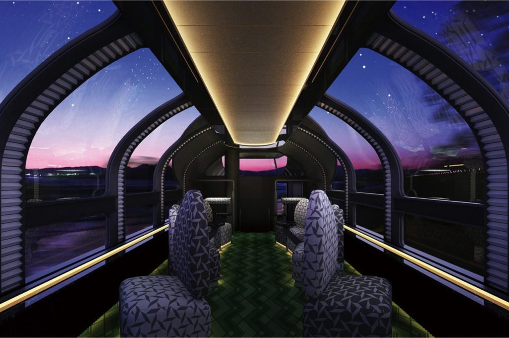 twilight express mizukaza train luxe japon_12